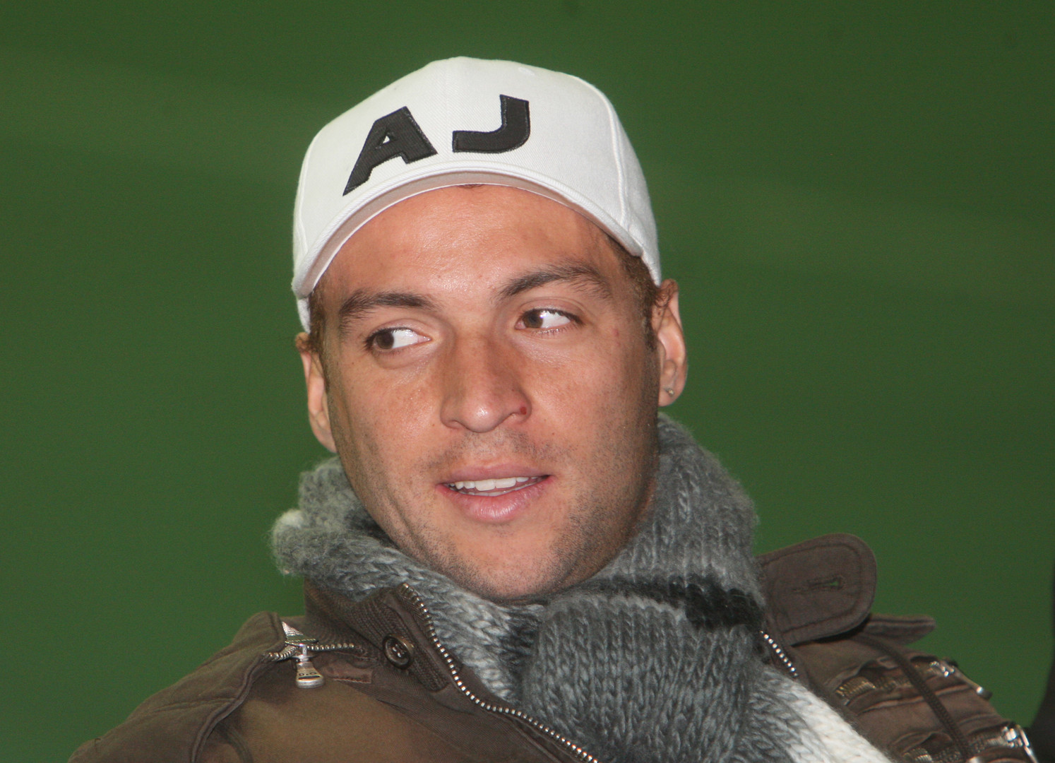 Последняя самба Карвальо: обладатель кубка УЕФА в составе ЦСКА завершил карьеру