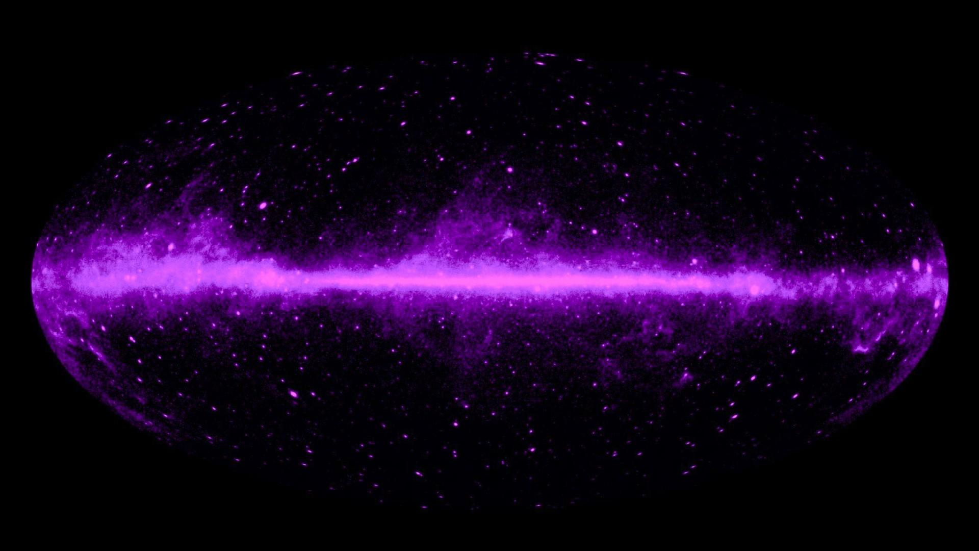 Природа темной материи: раскрыта или выдумана