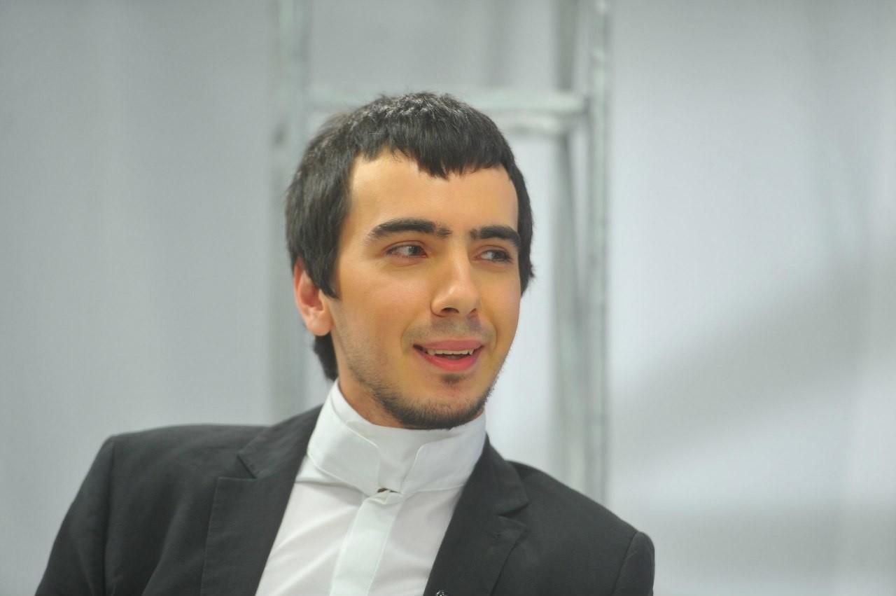 «Крэйвен не стеснялся грубых формулировок»: пранкер Вован —RTо розыгрыше главы МПК