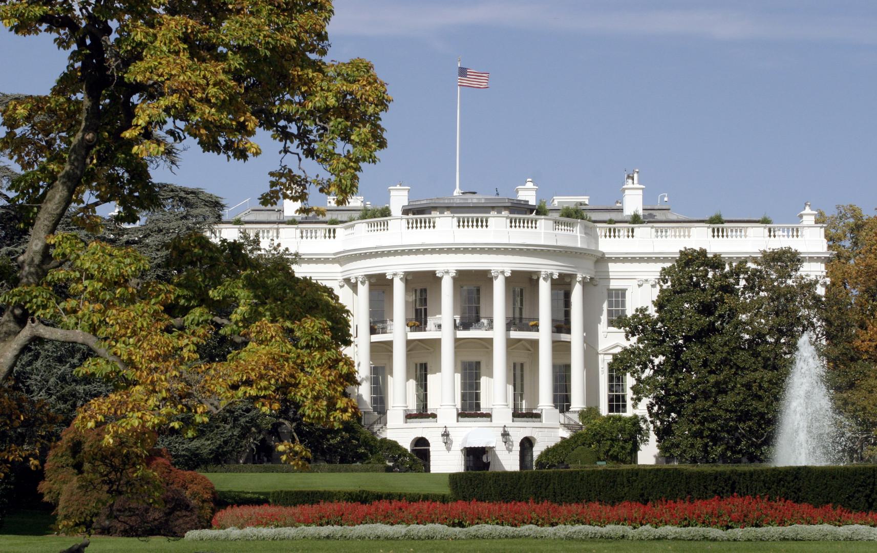 «Лебединая песня американских ястребов»: эксперты о риторике США в адрес России
