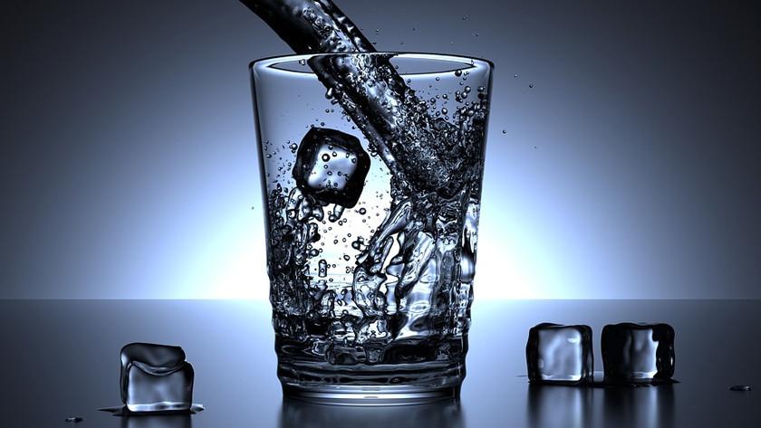 Жажда — всё: учёные спорят о нормах потребления воды