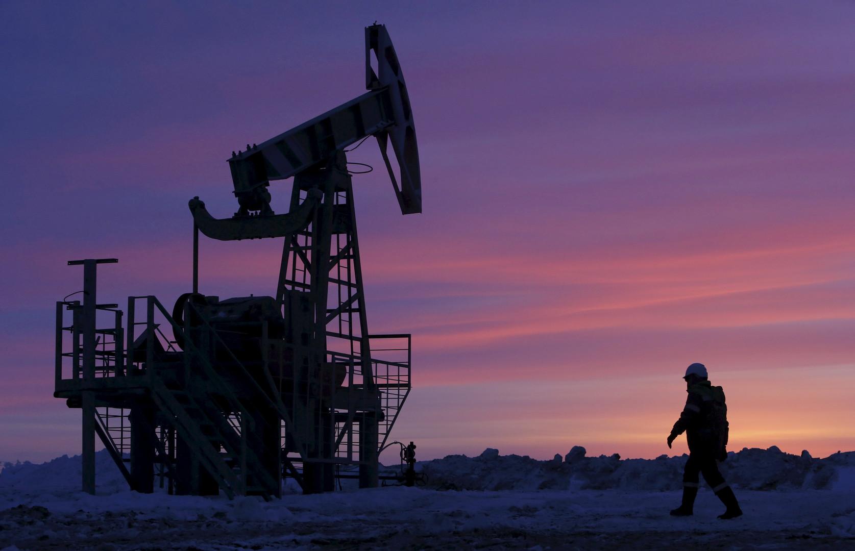 Когда закончится нефть: участники рынка ожидают пик спроса на энергосырьё в 2030 году