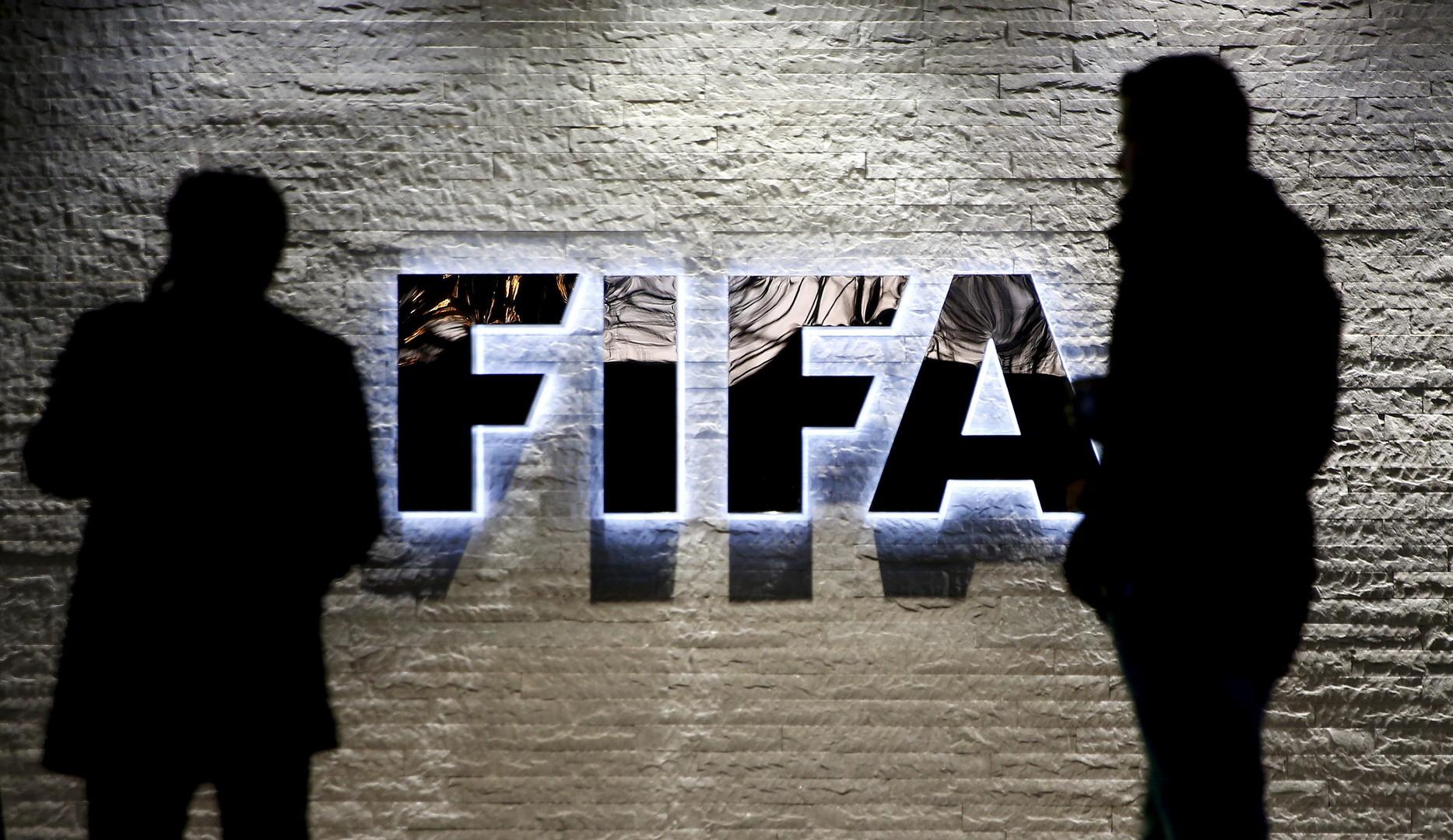 «А может сразу 64?»: ФИФА примет решение о расширении числа участников ЧМ до 40 или 48