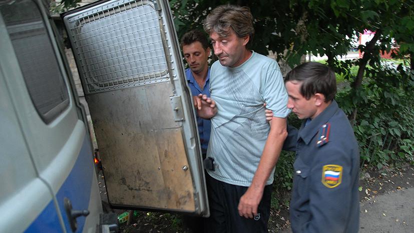 Свежее решение: к ЧМ-2018 в России снова откроют вытрезвители