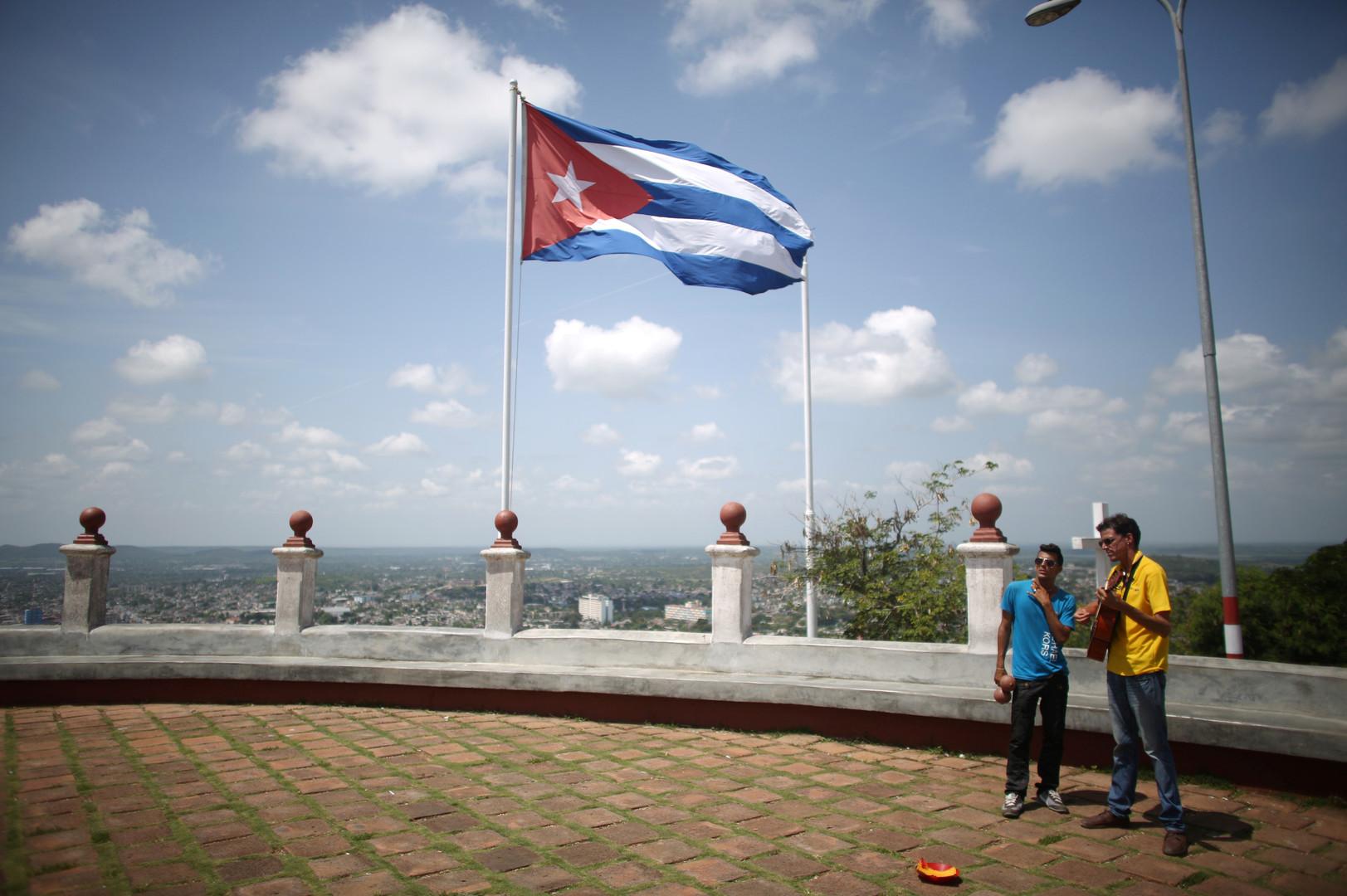Куба vs США: что вам известно об истории конфликта