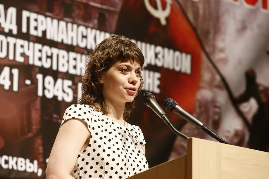 «Охота на нелояльных»: RT поговорил с педагогом о давлении Риги на русскоязычное население