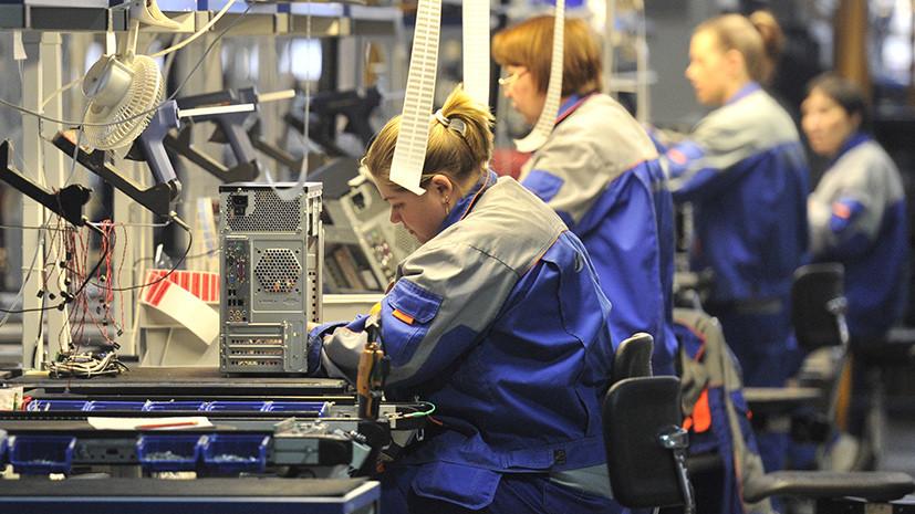 Импорту бой: как отразится на рынке ограничение госзакупок иностранного IT-оборудования