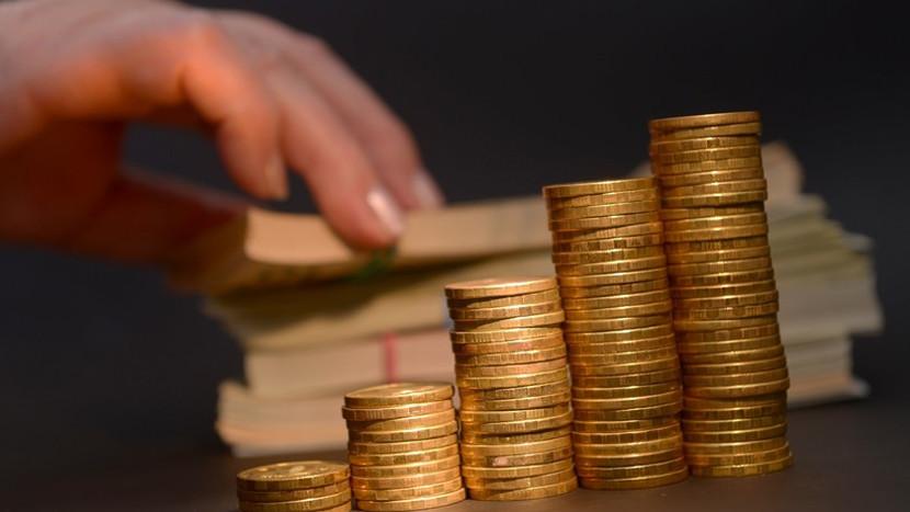 Бедность – порок: минимальную зарплату предлагают увеличить до 30 тысяч рублей