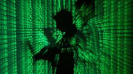 Снова Сноуден: ещё один сотрудник АНБ США подозревается в краже секретных данных