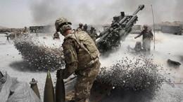 Американские генералы: война с Россией будет быстрой, смертоносной и почти неизбежной