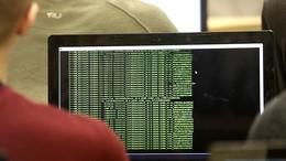 NYT: США ответят «российским хакерам», но не расскажут как