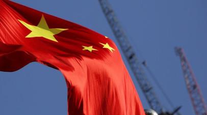 Власть дракона: в 2016 году Китай скупил мировые активы на $206,6 млрд