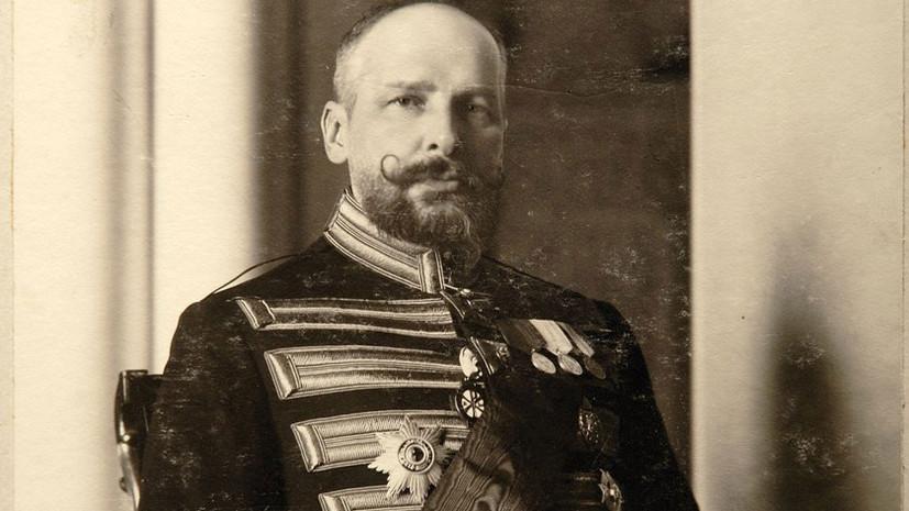 С мечтой о великой России: 110 лет назад началась столыпинская аграрная реформа