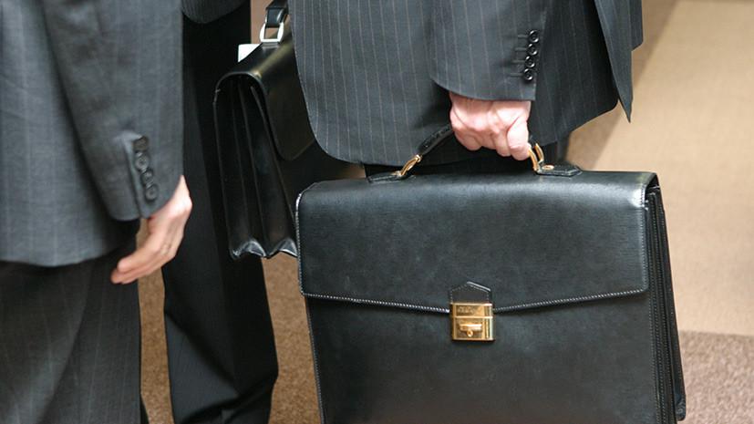Теоретический рост: в кабмине уточнили сообщения об изменении оплаты труда чиновников
