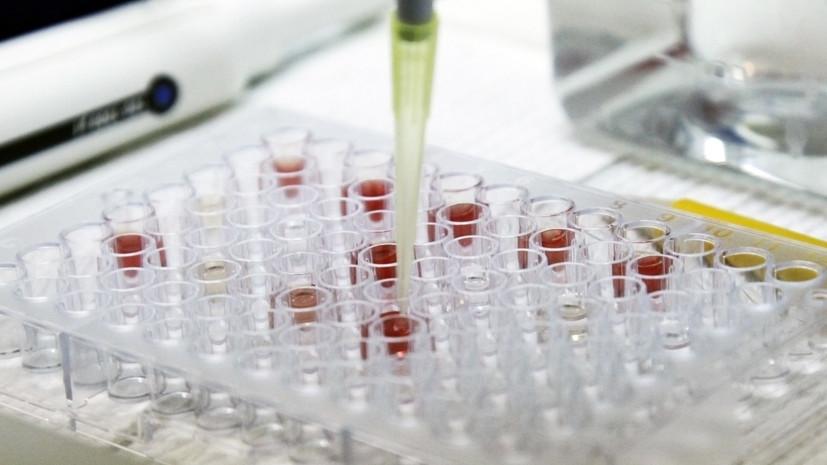 Обманутые надежды: дорогостоящие лекарства от рака оказались малоэффективными