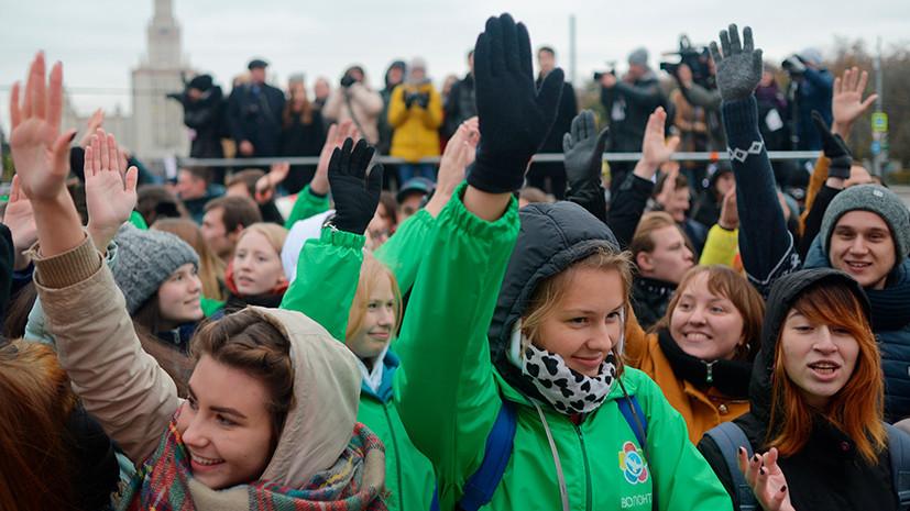 Вход свободный: Россия откроет безвизовый въезд русским из Латвии и Эстонии