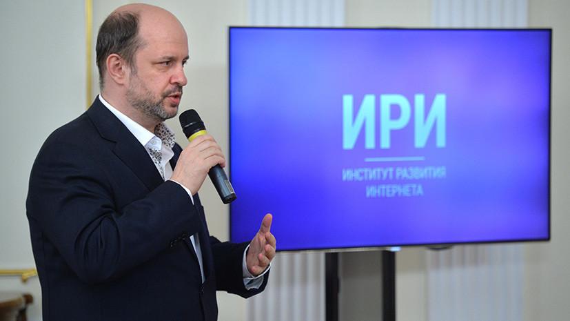 Бюджетный вариант: единый стандарт для госсайтов сэкономит до 2,5 млрд рублей в год