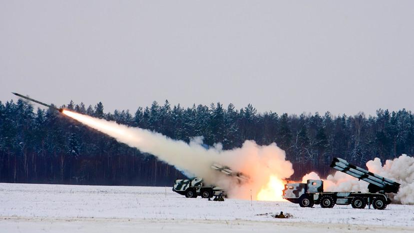 Создать «Коалицию»: Россия наращивает производство новых артиллерийских систем