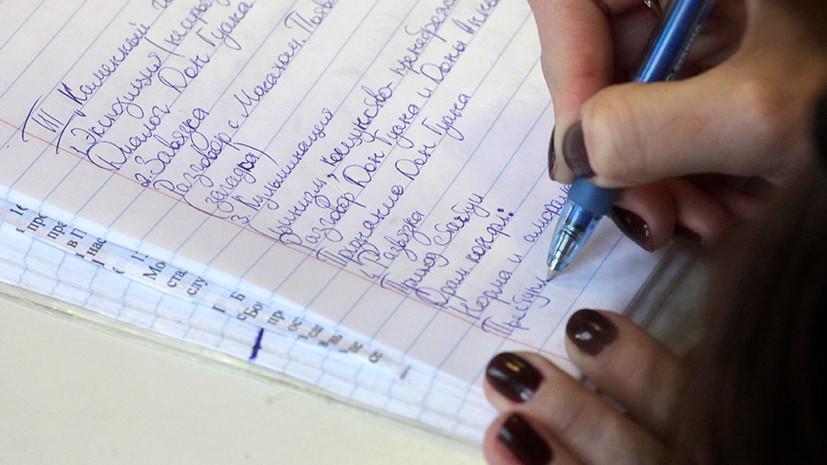 Двач, банить и прикол: в интернете актуальна треть словаря Даля