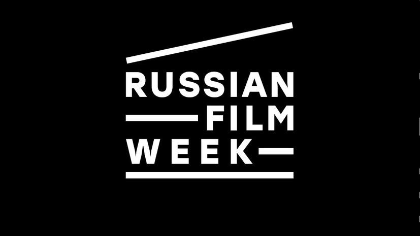Фильм RT примет участие в Неделе российского кино в Лондоне