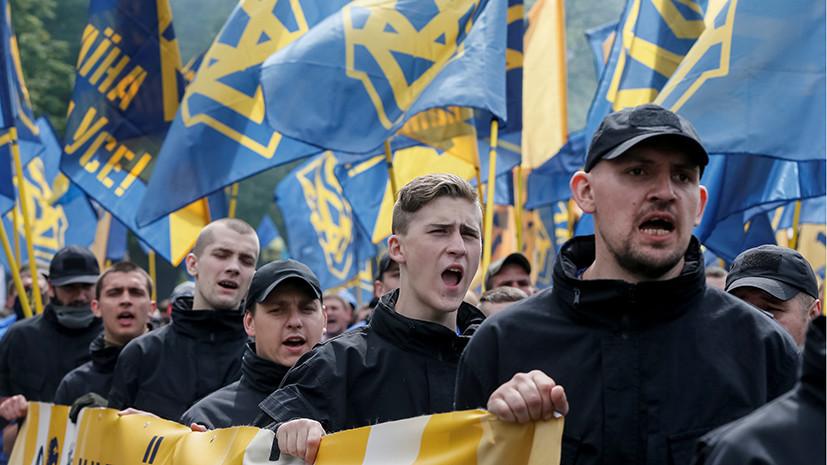 Порошенко подстраховали грантами: Госдеп выделит $800 тысяч украинским активистам