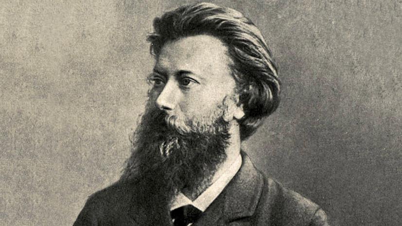 Плоды напряжения: как изобретение трансформатора связано с именем Павла Яблочкова