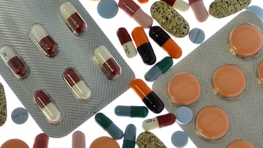 Когда нет денег: в ФАС придумали, как сэкономить на госзакупках лекарств