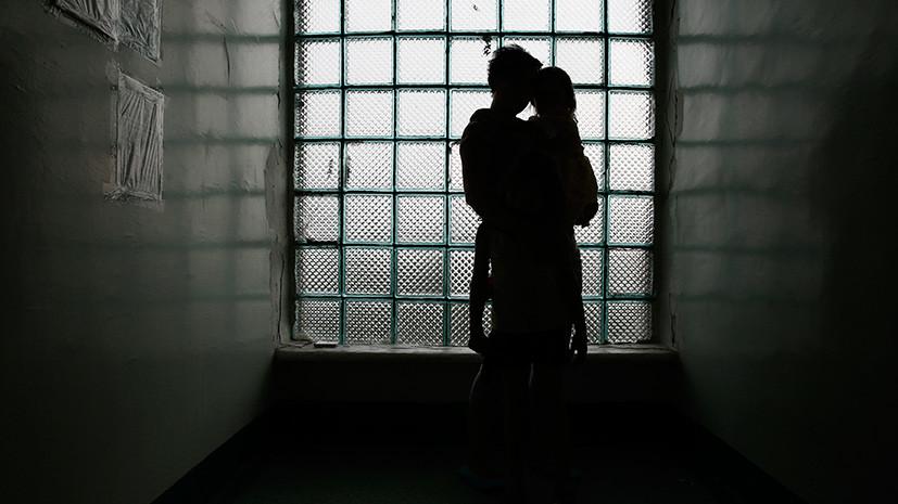 «Семью убили во время перемирия»: история женщины, потерявшей мужа и дочь в Донбассе