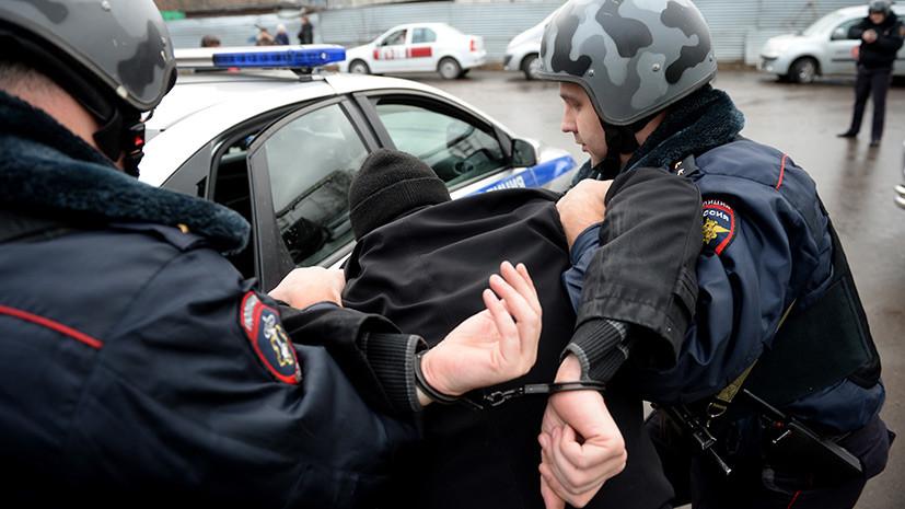 Дело чемпиона: СМИ могли перепутать личность убитого в Москве спортсмена