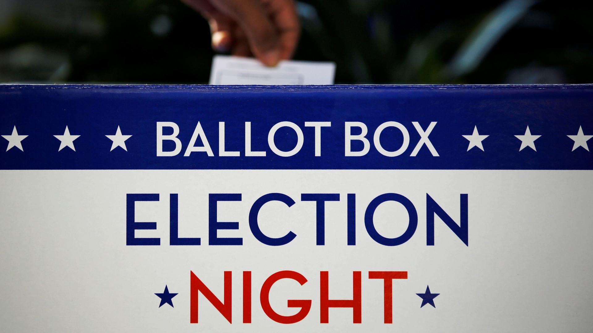 «Политическая революция»: как мир реагирует на выборы в США
