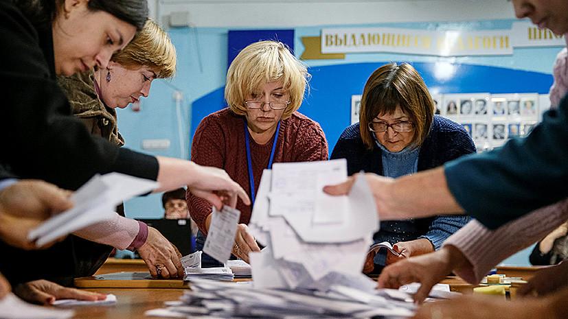 Победа социализма: Додон и Радев становятся президентами Молдавии и Болгарии