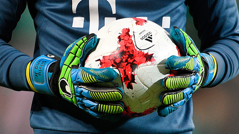«Как нас встретили, так мы и сыграли»: футболисты сборной об игре с Румынией