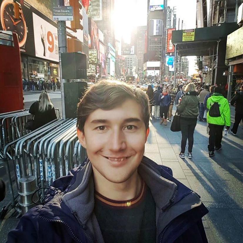 Ничейный синдром: почему первым в матче за шахматную корону должен победить Карякин