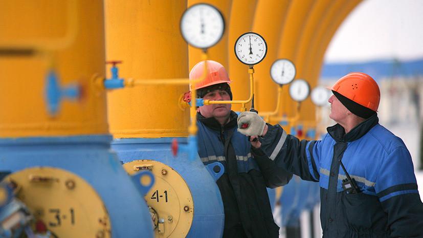 Дорожает по-чёрному: чего добивается Минск, увеличивая тариф на транзит российской нефти