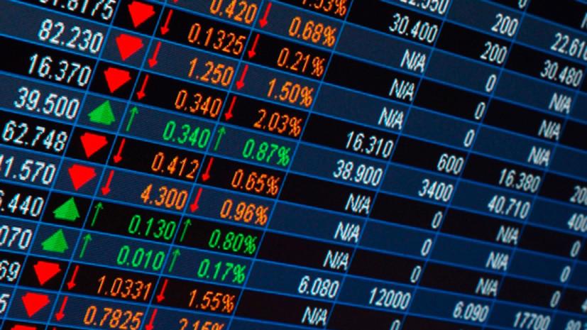 Пробили: валютные и фондовые индикаторы России установили исторический максимум
