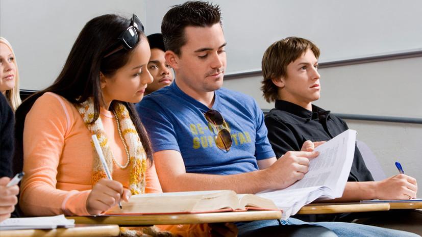 Миллионы для филологов: Госдеп США выделит $8,9 млн на изучение «стратегических языков»