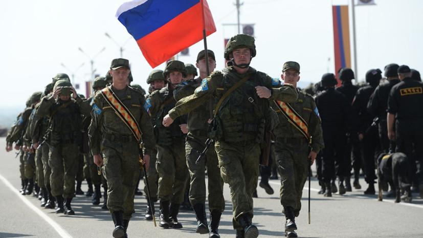 Разбор бюджетов: что стоит за сокращением расходов России на военные нужды