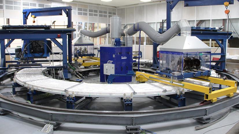 Энергия ума: чего хотят достичь физики с помощью промышленного термоядерного реактора