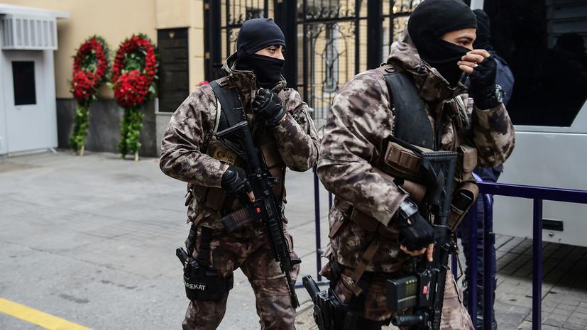 Дело тонкое: чем осложняется расследование убийства посла России в Турции