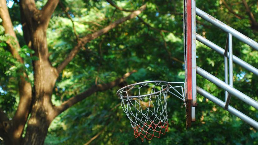 Тест RT: Что вы знаете о баскетболе?