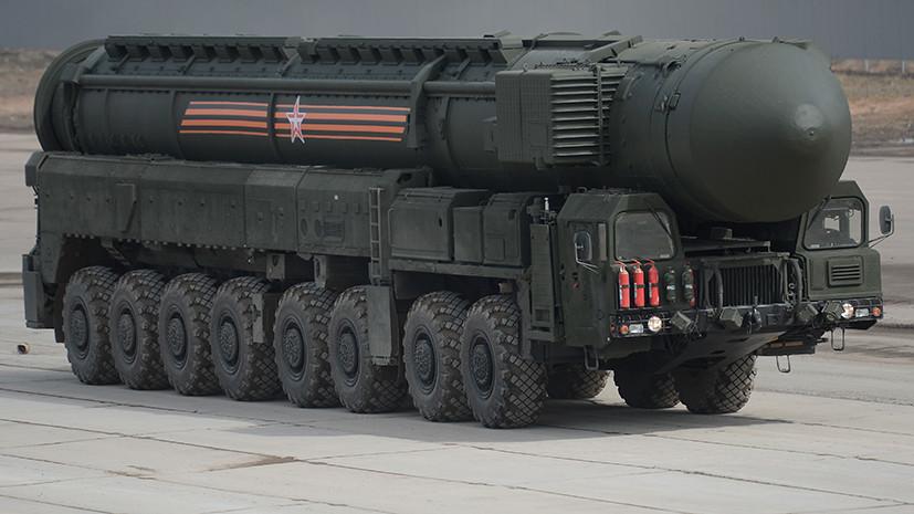 Год большого рывка: за счёт чего Минобороны перевыполнило план поставок военной техники