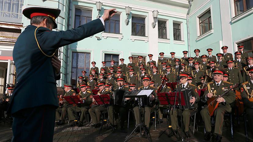 «Ужасно, страшно, не поддаётся описанию»: коллеги о гибели артистов ансамбля Александрова