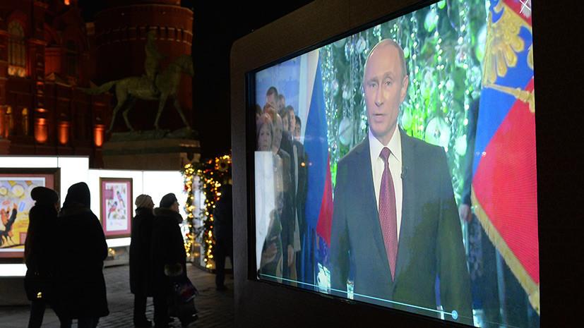 Праздника не будет: ресторан в Риге запретил отмечать Новый год по московскому времени
