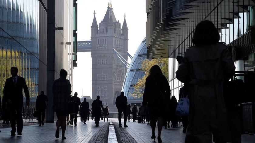 Королевская беспечность: каждый девятый молодой британец не работает и не учится