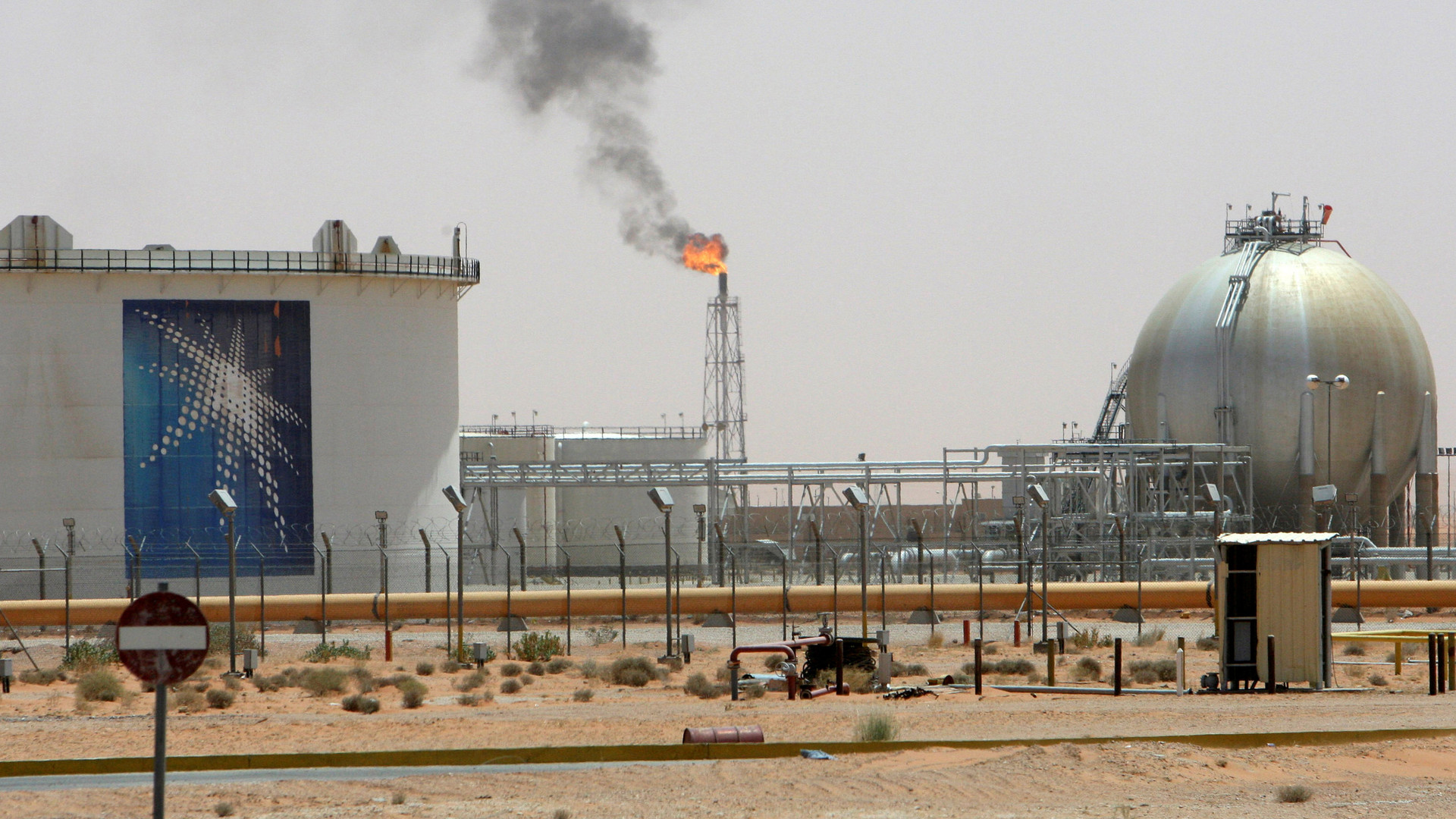Нефтяная дипломатия: как Путин помог договориться ОПЕК