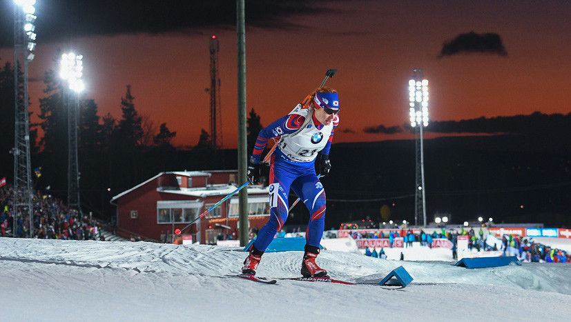 По следам Виктора Ана: как Южная Корея натурализует спортсменов для домашней Олимпиады
