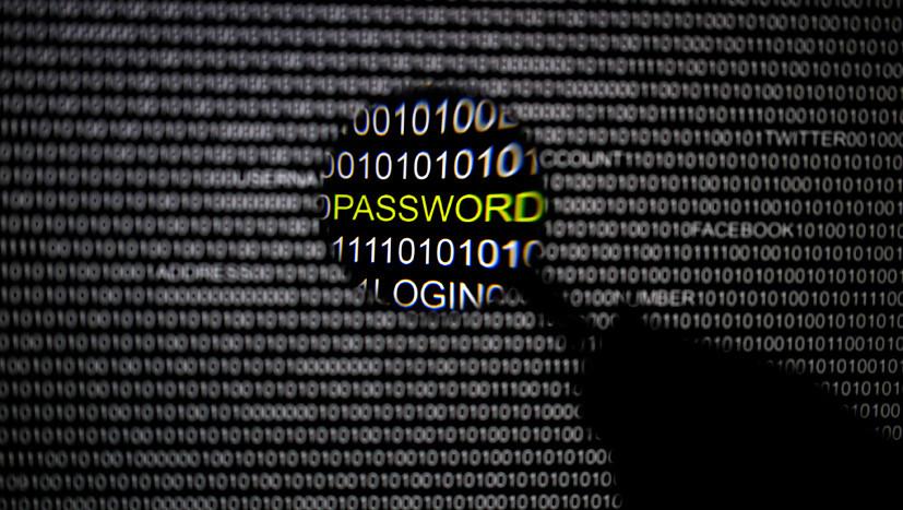 Без оружия и отмычек: как миллионы долларов утекают через интернет