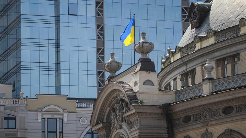 «Культура коррупции»: реакция политологов на показания депутата Онищенко