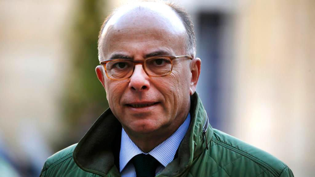 Не внутреннее дело: почему назначение главы МВД Казнёва премьером взбудоражило Францию