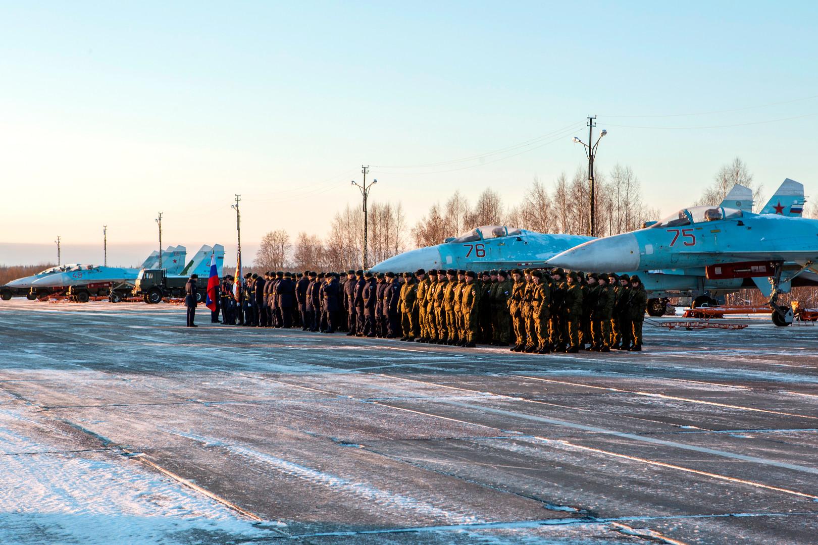 Su-35S: News - Page 22 5846c6a8c36188bc0e8b459d